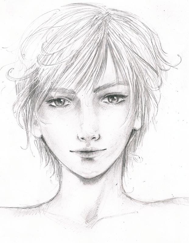 http://bellatrixenita.narod.ru/lsart/portrait/draco.jpg